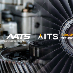AITS - AATS