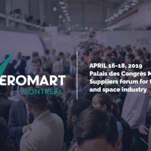 Aeromart-Montreal | EMPOWERING TECHNOLOGIES