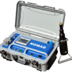 NOMAD-Ultrasonic-Impact-Treatment-equipment | SONATS