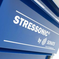 STRESSONIC(r) | SONATS