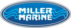 MillerMarineLogo