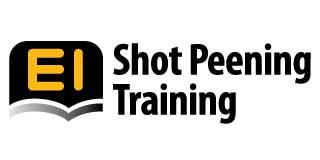 shot-peening-training---empowering-technologies-electronic-inc