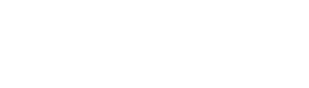 EMPOWERING TECHNOLOGIES - 2020